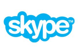 skype best video chat app digitrends africa