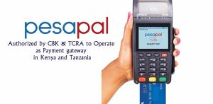 pesapal digitrends africa