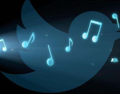 twitter launches new application