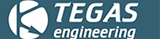 tegas-logo