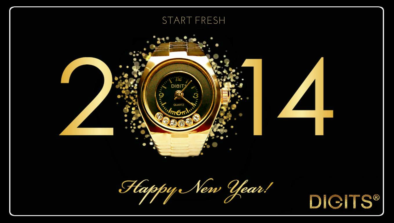 Happy New Year Phot Phunia Com