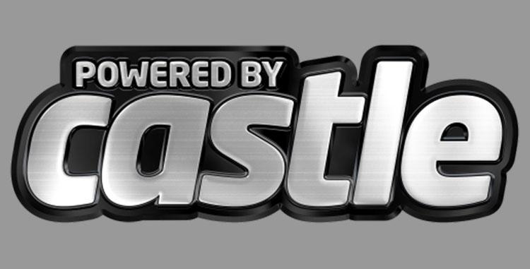 Castle Creations Logo