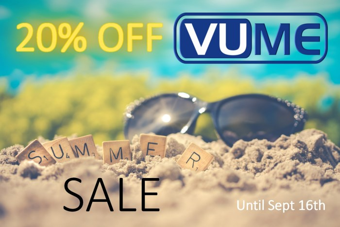 VuMe Summer Sale 20 OFF (Sept 2018).jpg