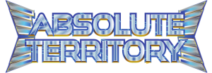 Absolute Territory Logo