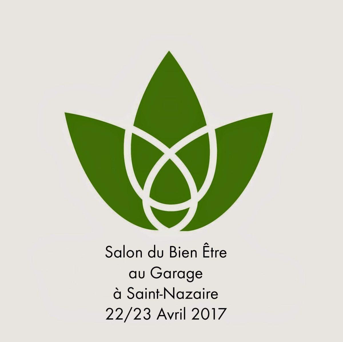 Inscription salon bien etre digitus impudicus for Salon bien etre mandelieu