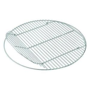 Roesle Hinged Foldable Grilling Grate no.1 Sport F60 60 cm