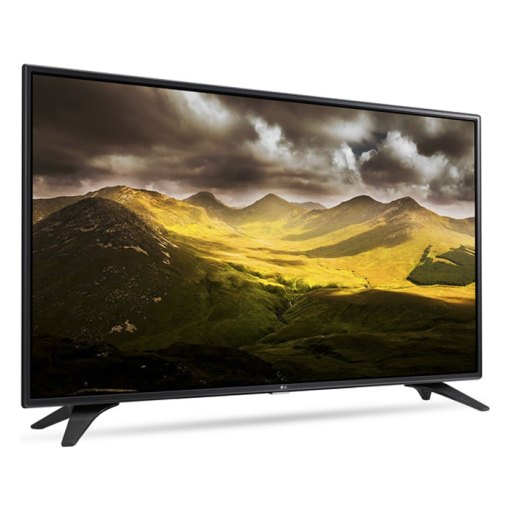 Télévision-Projecteurs