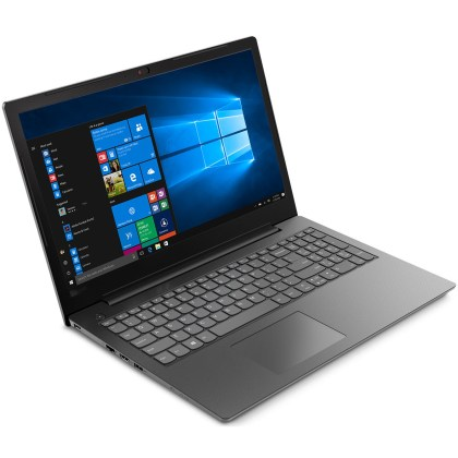 Ordinateur Portable Lenovo V130-15lGM