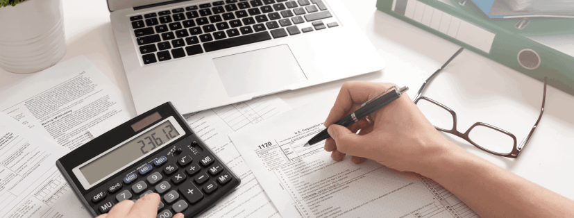 accounting Ways to make money from home without skills