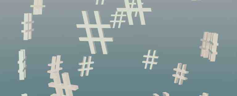 Understanding Instagram Hashtags Power
