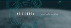Learn dm