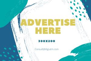native ads 300X200