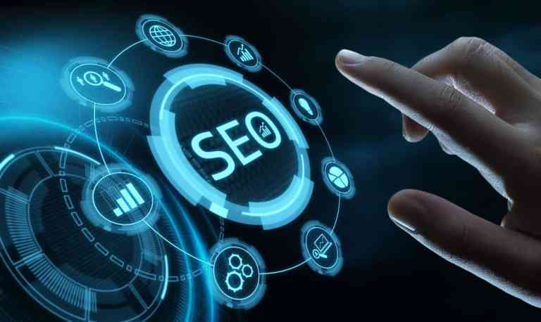 BEST SEO Tools to use in 2021 (Some are Free)