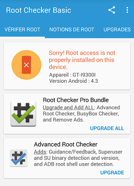 root-checker_root-access_3