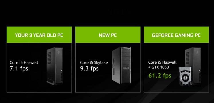 nvidia-gtx-1050-upgrade-_-02