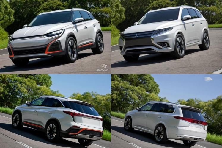 wm-motors-new-suv-ripoff-_-03