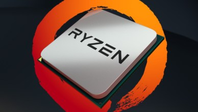 AMD Ryzen benchmarks - 6-core Ryzen CPU performance and pricing
