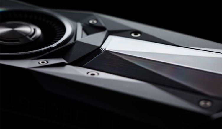 Nvidia GTX 1080 Ti launch & GTX 1060 Ti rumored