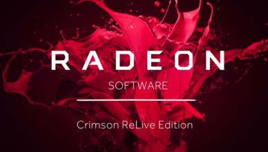 No Windows 8.1 32-bit Radeon driver support