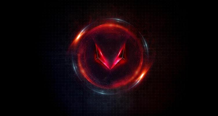 AMD's gaming RX Vega public showcase
