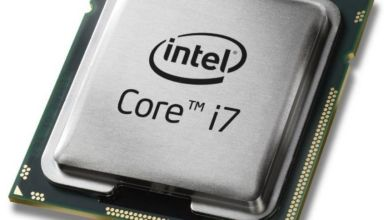 Flagship Coffee Lake Core i7 6-core Specs