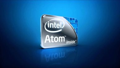 No Windows 10 Creators Update for Intel Atom