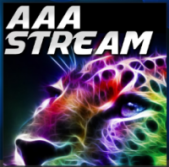 AAA Stream for XBMC