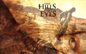 The-Hills-Have-Eyes-horror-movies