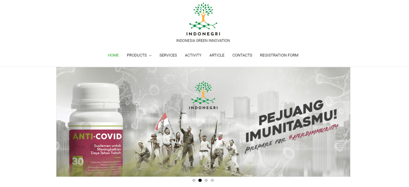 indonegri.org-digizein.web.id