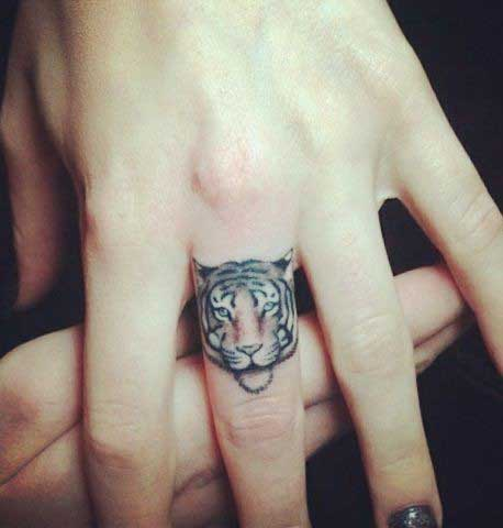 28 Tatuajes Sencillos Y Delicados Para Mujeres Seguro Te Encantarán