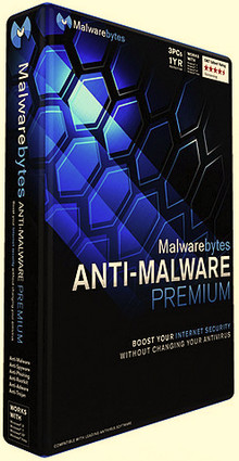 Deals of the Month – Software Edition
