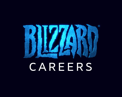 UX & Visual Design Intern, Game Sites