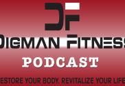 Digman Fitness Madison WI