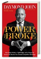 Power of broke