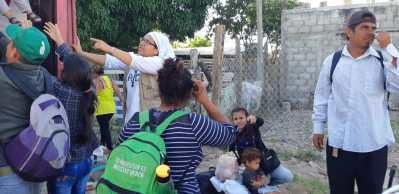 migrantes (2)
