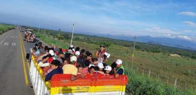 movilización migrantes (2)