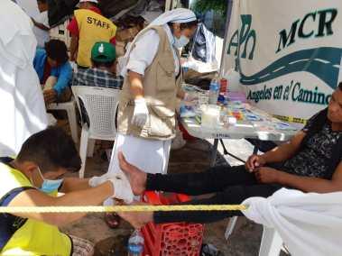 voluntariado migrantes (2)