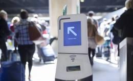 Le trafic à la SNCF devrait revenir à la normale ce lundi 21 octobre 2019