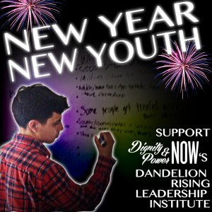 new_year_new_youth_1_2