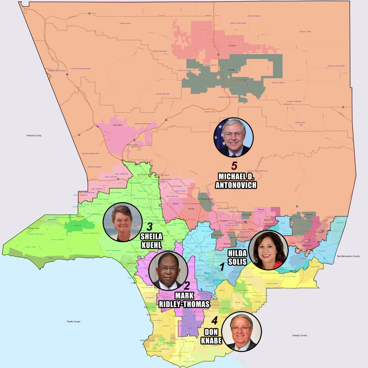 los_angeles_county_districts