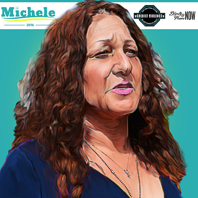 nominee_michele_painted_blog
