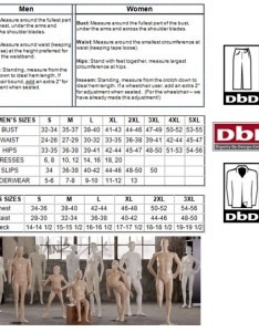 Please note great effort has been made to offer exact sizing our chart may measure  larger size than you be accustomed ordering also dignity by design enterprisedignity enterprise rh dignitybydesign