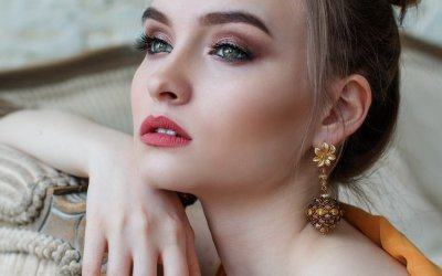 Discover How To Pick Out Great Pieces Of Jewelry