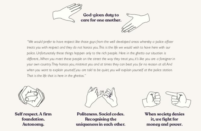 RQ2-Handshake-image