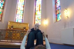 2016-babysalmesang-foraar-195