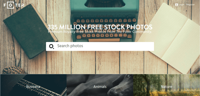 foter - best royalty free stock photo websites.png