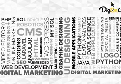 Digital Training Institute