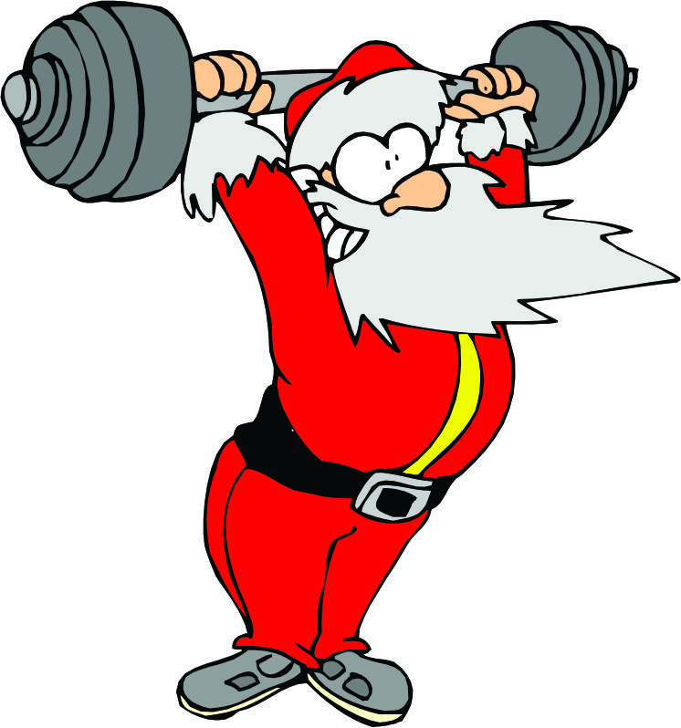 Image result for merry fitness