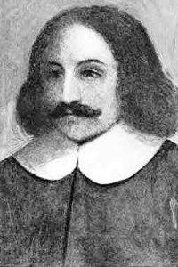 Puritans sex