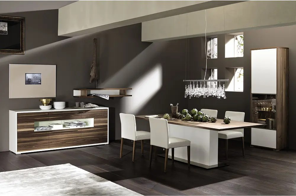 ... New Modern Living Room Furniture Mento By Hülsta Digsdigs ...